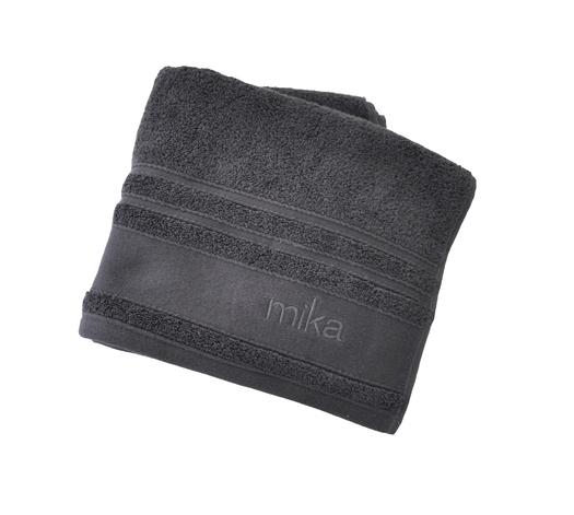 kurpa-mika-109-sivo-700676