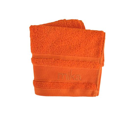 kurpa-mika-78-oranj-700713