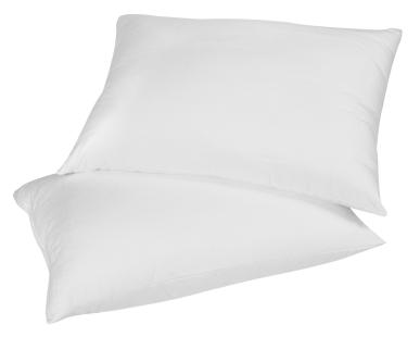down-pillows