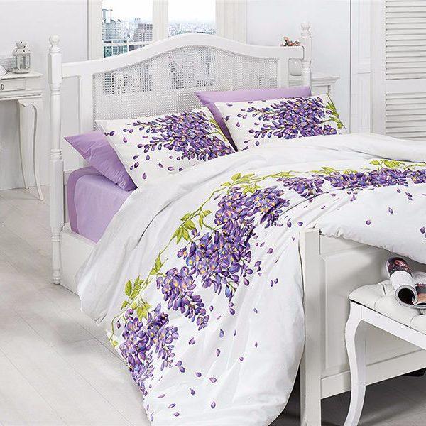 r-09-wisteria-lila