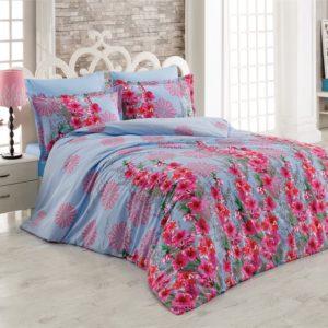 Единично спално бельо
