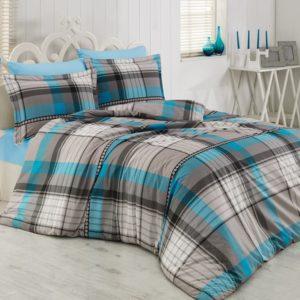 Спално бельо малка спалня