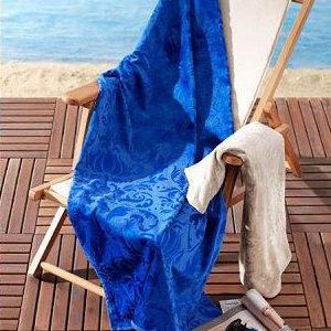Хавлии за плаж