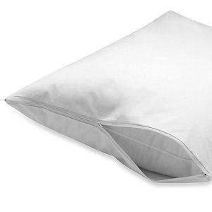 Протектор за възглавница