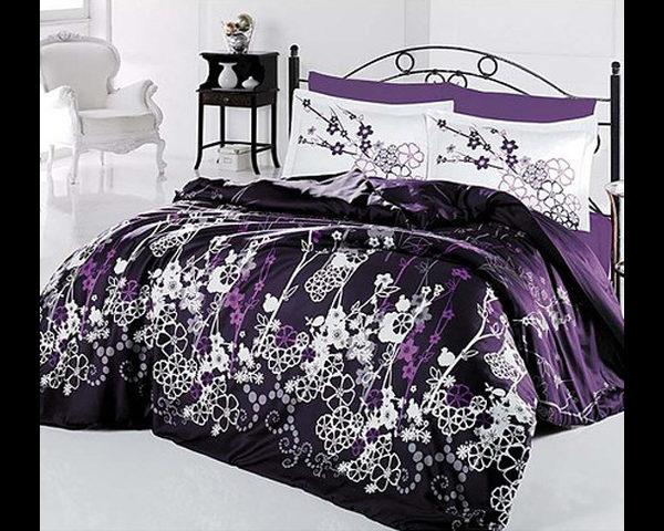 harmony-v2-purple